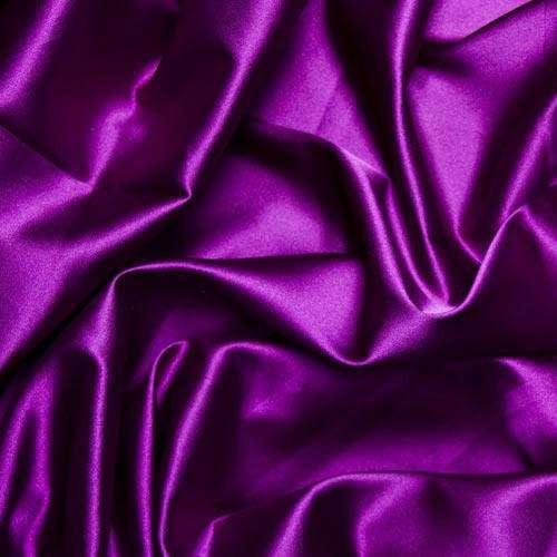 Silk Fabric Material Manufacturers
