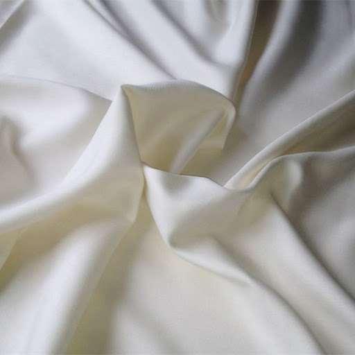 Silk Fabric Yarn Manufacturers