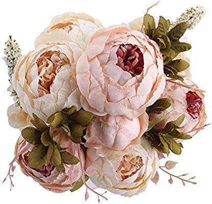 Silk Floral Wedding Manufacturers