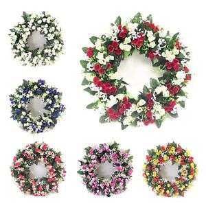 Silk Flower Ring Manufacturers