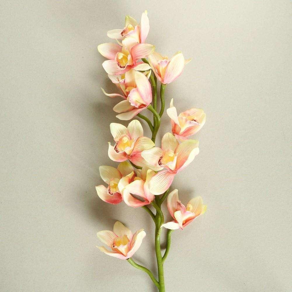 绢花茎 制造商
