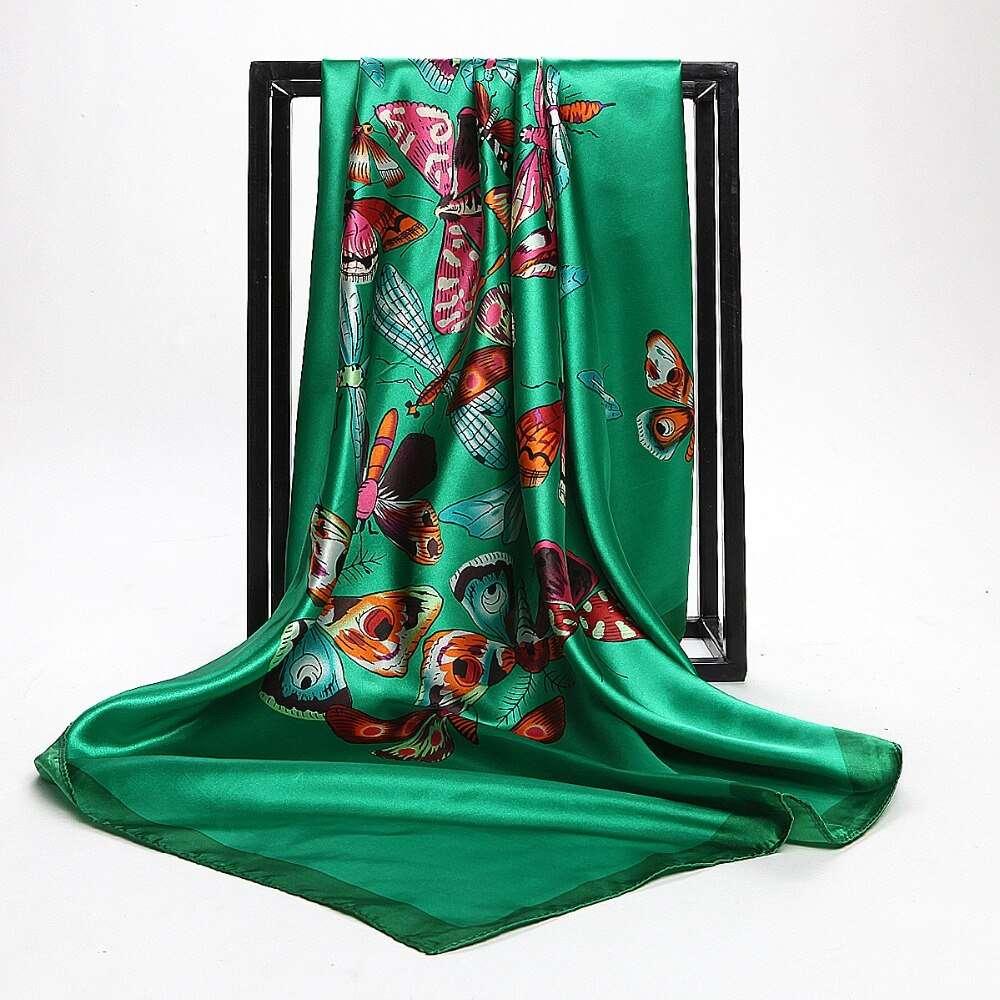 Silk Garment Fabric Manufacturers