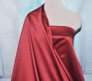 Silk Gown Fabric Manufacturers