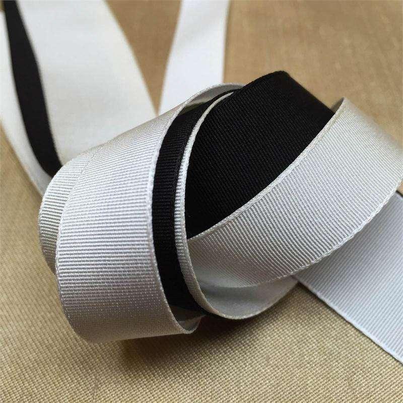 罗缎缎带 制造商