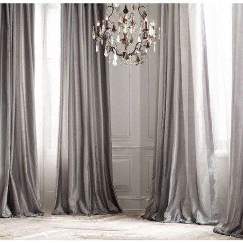 Silk Home Decor Manufacturers