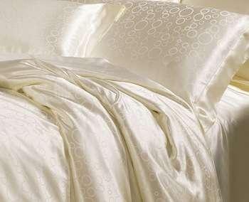 Silk Home Textile Manufacturers