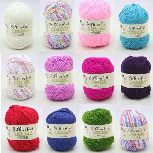 Silk Knitted Velvet Manufacturers