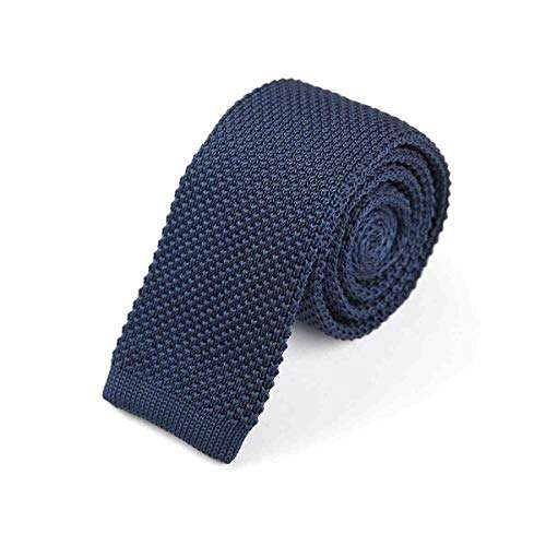 Silk Knitting Necktie Manufacturers
