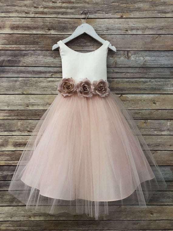 真丝女士连衣裙 制造商