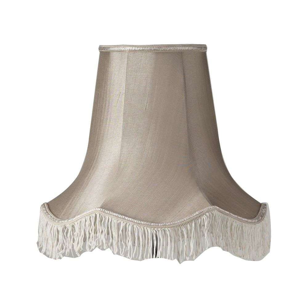 Silk Lamp Shade Manufacturers