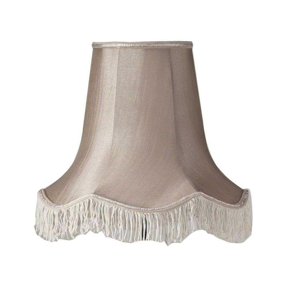 丝绸灯罩 制造商