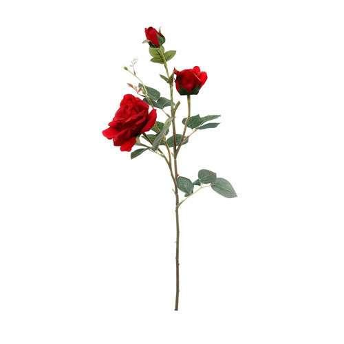 丝绸长茎玫瑰 制造商