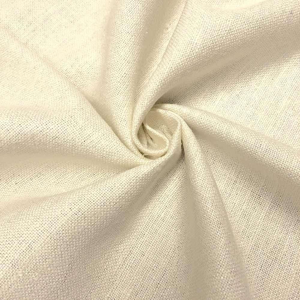 Silk Matka Fabric Manufacturers