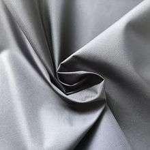 Silk Oxford Fabric Manufacturers