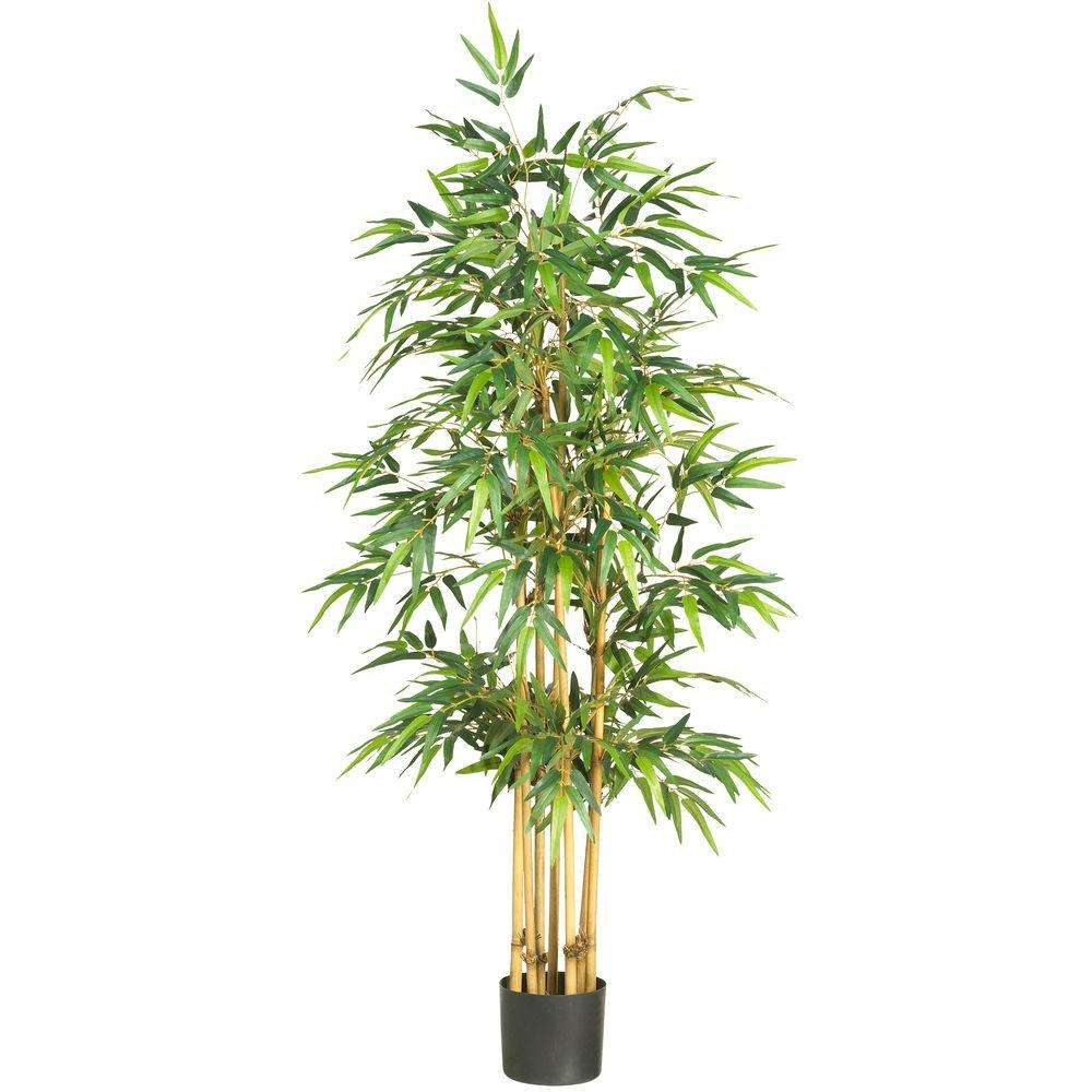 Silk Plant Bamboo Manufacturers