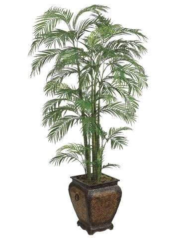Silk Plante Tree Manufacturers