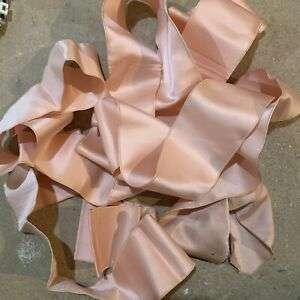 丝带装饰 制造商