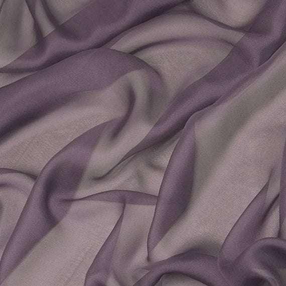 Silk Satin Chiffon Manufacturers