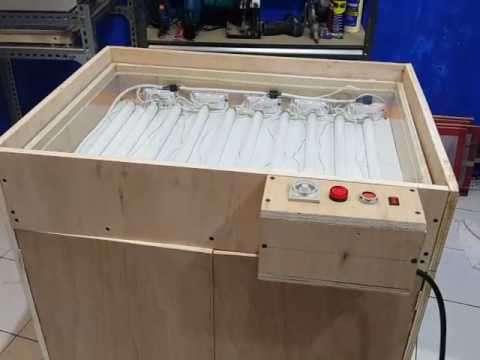 Silk Screen Box Manufacturers