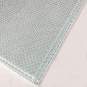 Silk Screen Glass Manufacturers