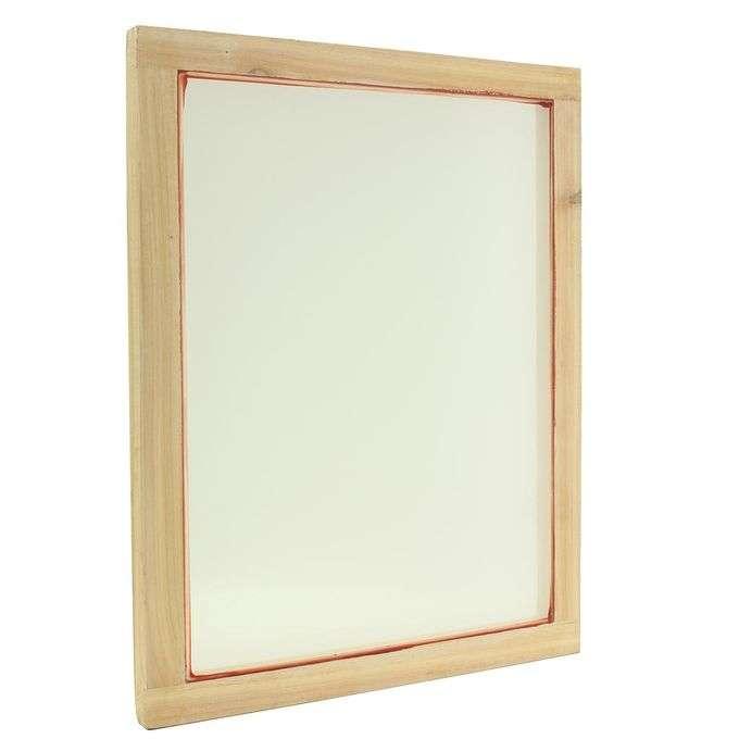 Silk Screen Printing Frame Manufacturers