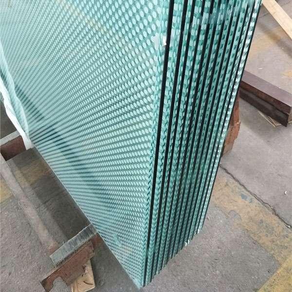 Silk Screen Printing Glass Manufacturers
