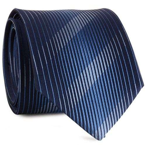 Silk Straight Tie Manufacturers