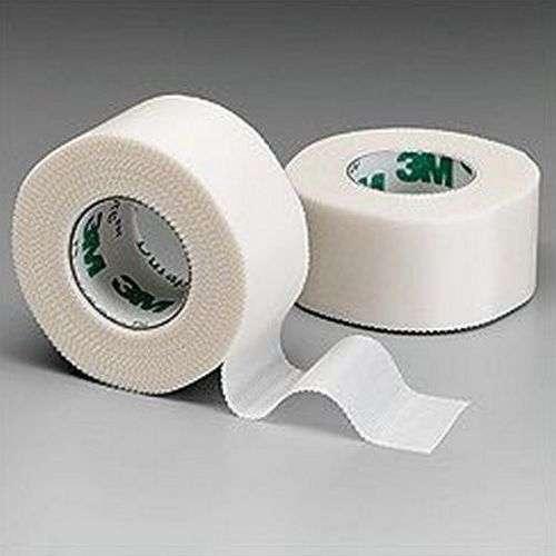丝绸手术胶带 制造商