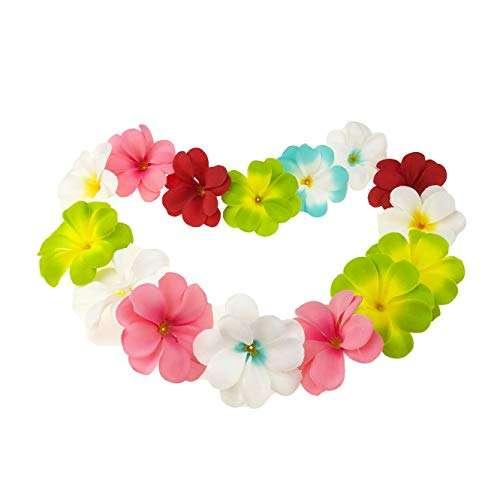 丝绸热带花卉 制造商