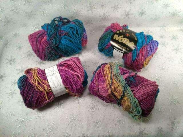 Silk Wool Yarn Manufacturers