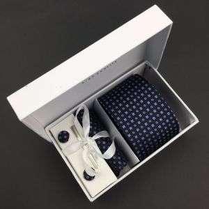 Silk Woven Box Manufacturers