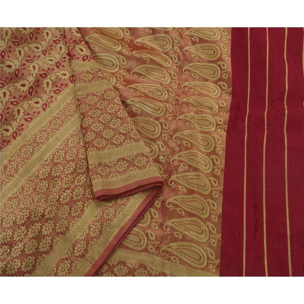Silk Woven Link Manufacturers