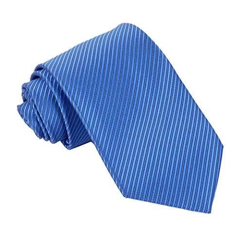 Silk Woven Necktie Manufacturers