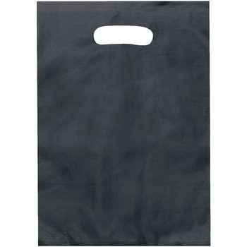 Silk Woven Packing Bag Manufacturers