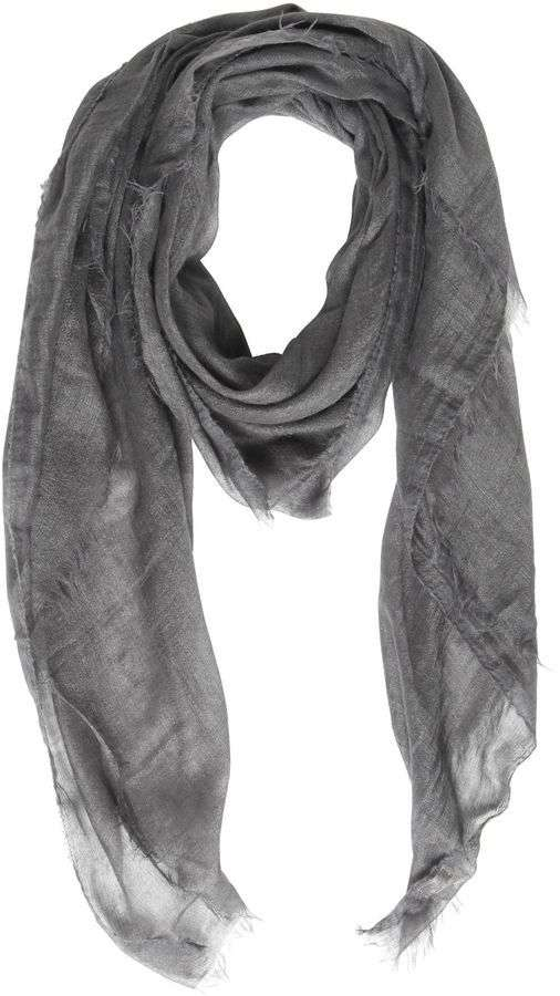 Silk Woven Scarf Manufacturers