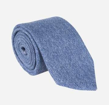 Silk Woven Tie Manufacturers