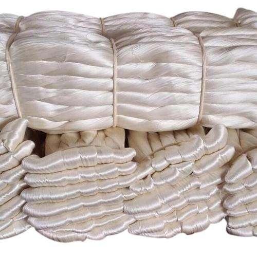 Silk Yarn Fabric Manufacturers