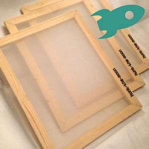 Sillk Screen Printing Manufacturers
