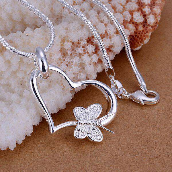 Silver 925 Fashion Jewellery Manufacturers