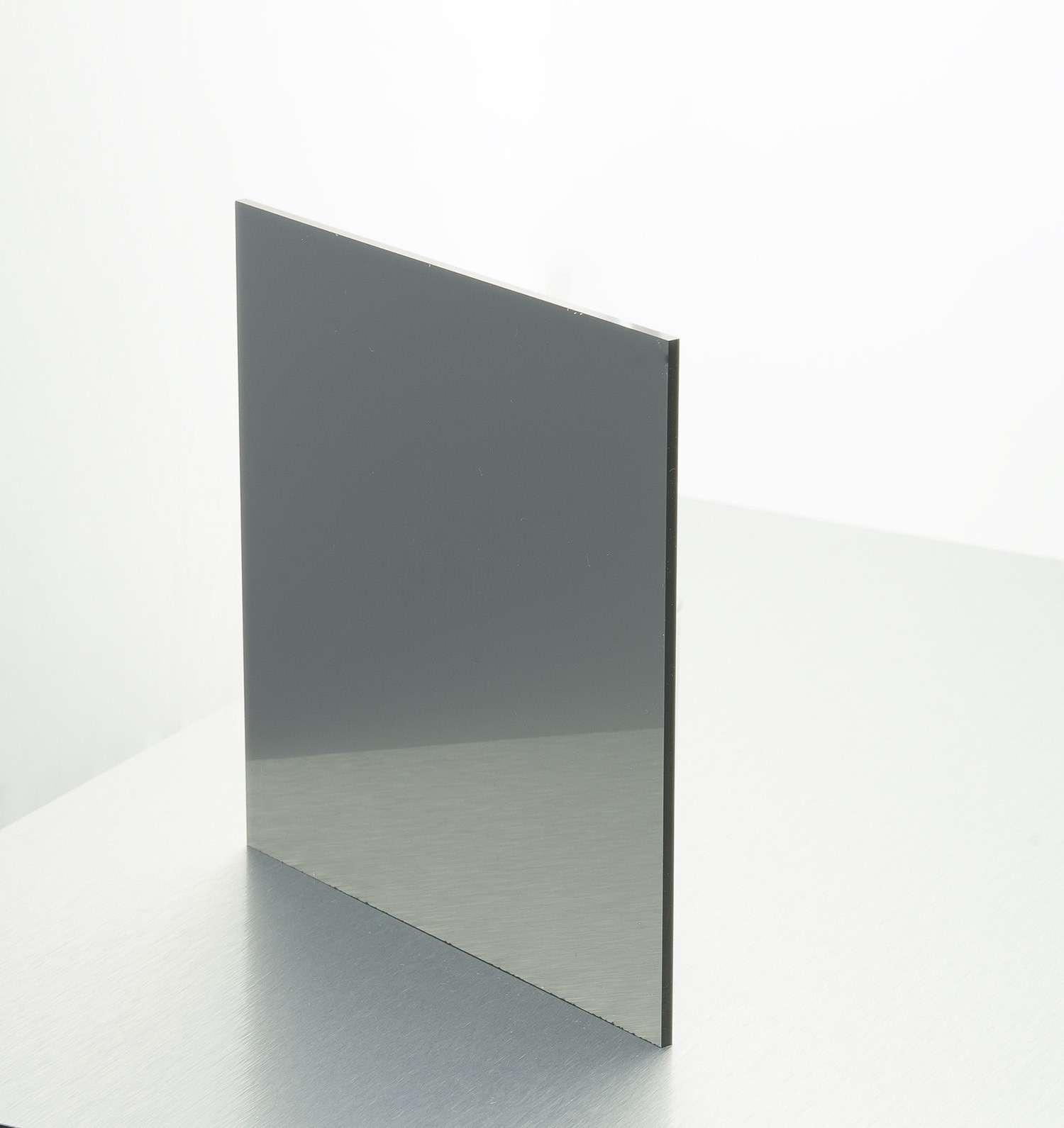 丙烯酸银板 制造商