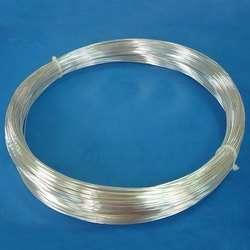 银合金材料 制造商
