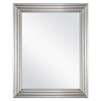 Silver Bath Mirror Manufacturers