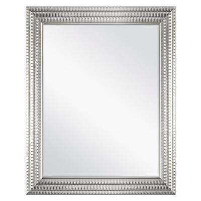 Silver Bath Mirror Manufacturers