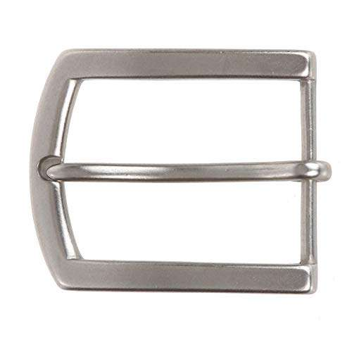 Silver Belt Buckle Manufacturers
