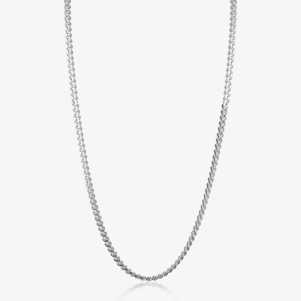 Silver Chain Sterling Manufacturers