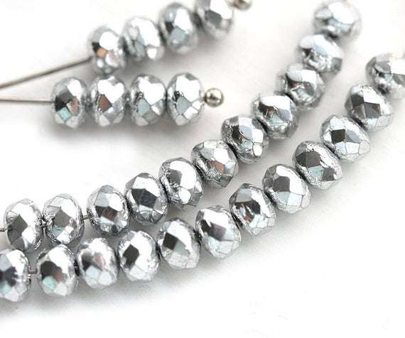 Silver Coated Glass Bead Manufacturers