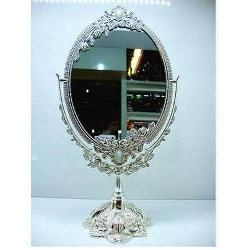 Silver Coated Mirror Manufacturers
