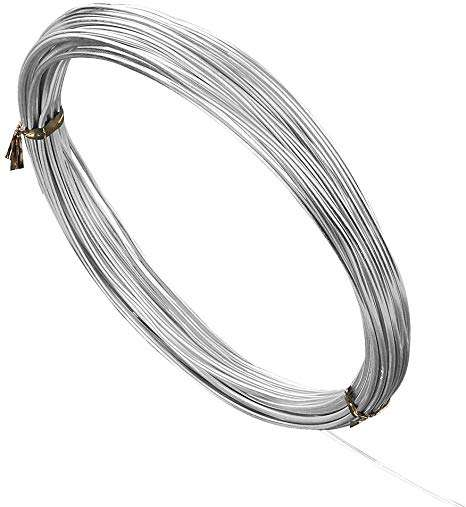 Silver Craft Wire Manufacturers