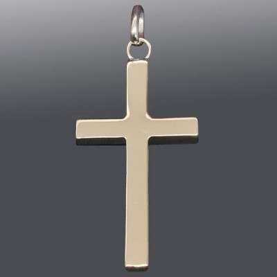 Silver Cross Casting Manufacturers