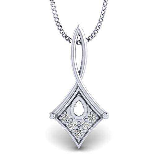 Silver Fashion Jewel Manufacturers